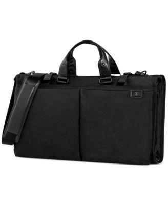 CLOSEOUT! 45% Off Victorinox Lexicon Garment Bag