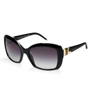 Bvlgari Sunglasses, Bvlgari Sun BV8133 56