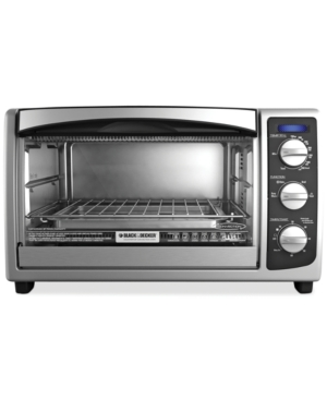 Artisan Countertop Convection Oven : On Sale KitchenAid KCO274SS Stainless Steel Digital Convection Oven ...