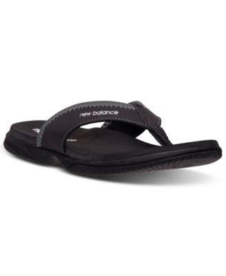 Jojo Thong Sandals from Finish Line