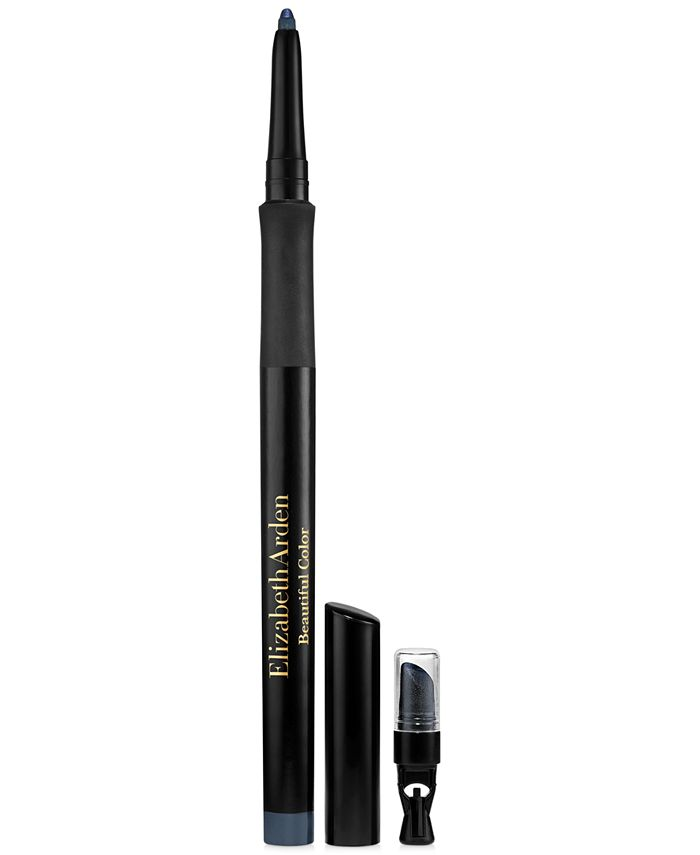 Elizabeth Arden - Beautiful Color Precision Glide Eye Liner