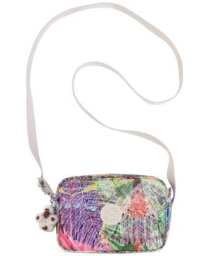 Kipling Handbag, Dee Crossbody