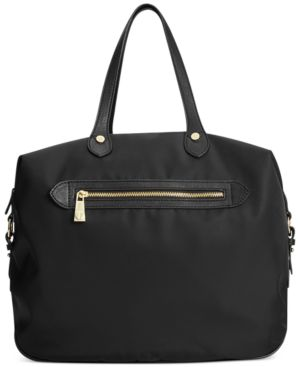 Steve Madden Bsarina Medium Satchel
