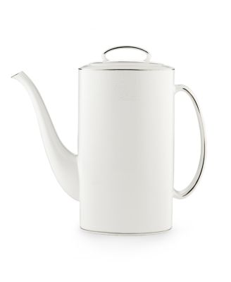 kate spade new york Cypress Point Coffee Pot