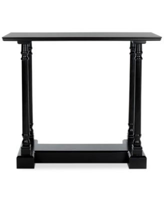 Hannah Console Table, Direct Ships for just $9.95