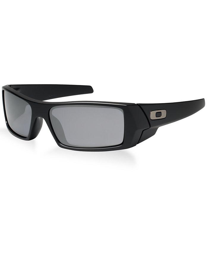 Oakley - Sunglasses, OAKLEYOO9014 GASCAN
