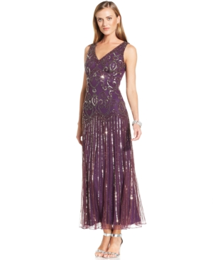 1920s Formal Dresses  Cocktail, Party and Evening Dress