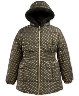 Kids Coats & Jackets at Macy's - Coats & Jackets for Kids - Macy's ...