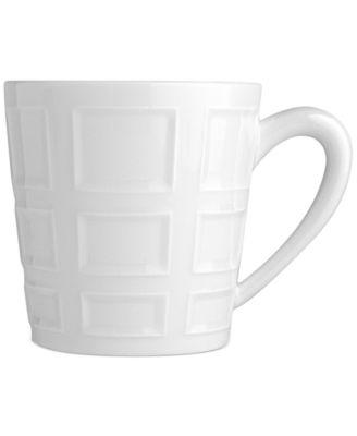 Naxos Mug, 12 oz.