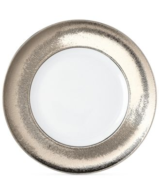Dinnerware, Dune Service Plate
