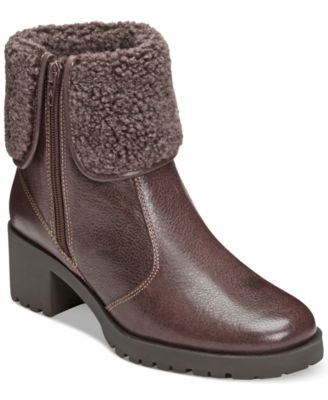 photograph regarding Aerosole Printable Coupon referred to as Aerosoles coupon dealigg / Paradise vehicle clean discount coupons port st