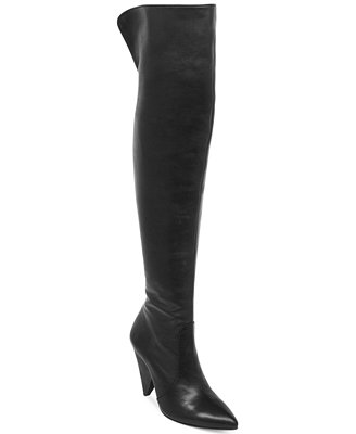 thigh high boots macys 28 images cleopatra womens