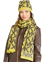 Hats Scarves And Gloves For Women Macy S