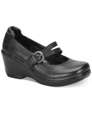 b.o.c Adella Flats - A Macy's Exclusive Women's Shoes
