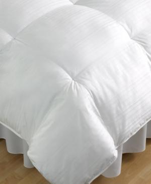 Calvin Klein Bedding, Almost Down Full/Queen Comforter Bedding
