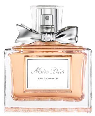 Miss Dior Eau de Parfum, 1.7 oz