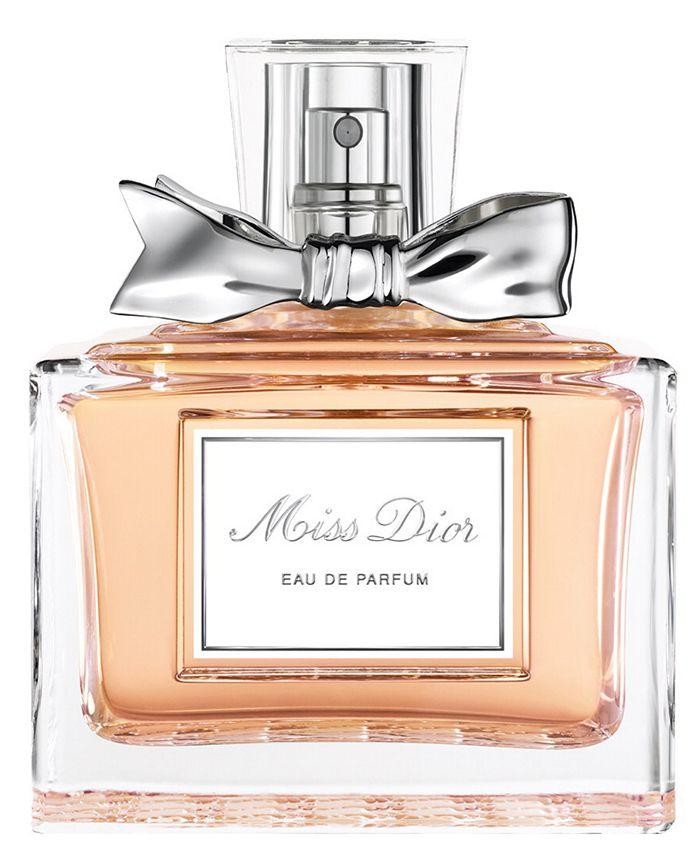DIOR - Miss Dior Eau de Parfum, 3.4 oz