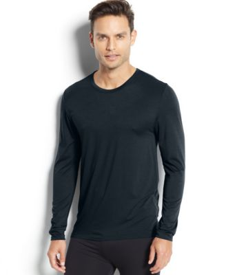 Image of 32 Degrees Heat  Long Sleeve Crew Base Layer
