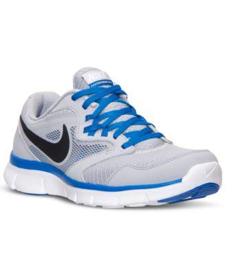 Nike Men's Flex Experience Run 3 Wide