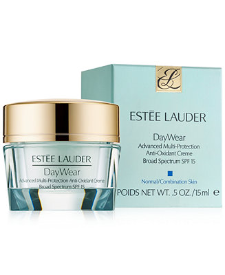 Cheap Estée Lauder DayWear Advanced Multi-Protection Anti-Oxidant ...