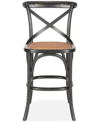 Maisie Counter Stool, Direct Ship