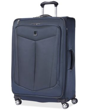 60 Off Travelpro Nuance Spinner Luggage Dealtrend