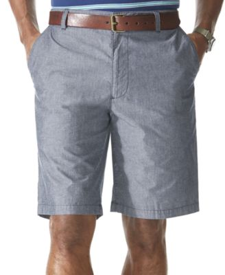 Image of Dockers Perfect Short, Classic Fit