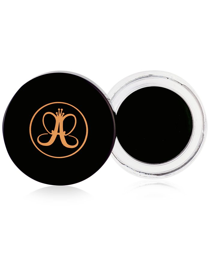 Anastasia Beverly Hills - Waterproof Crème Color