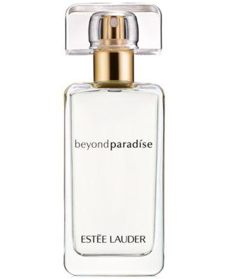 Beyond Paradise Eau de Parfum Spray, 1.7 oz.