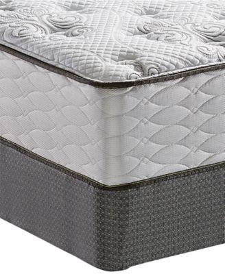 serta perfect sleeper elite gentle mist firm tight top twin mattress set