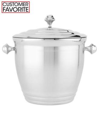 Lenox Barware, Tuscany Classics Ice Bucket