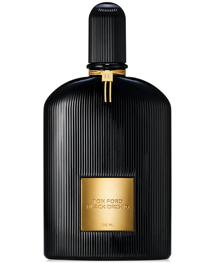 Tom Ford - Black Orchid Fragrance Collection