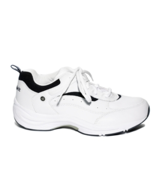 "Easy Spirit ""Grasp"" Comfort Sneaker Women's Shoes"