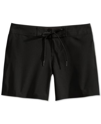 Roxy Girls' Sea You Soon Board Shorts