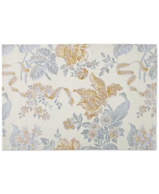 Waterford Eva Placemat