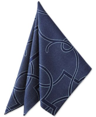 Waterford Marilla Napkins