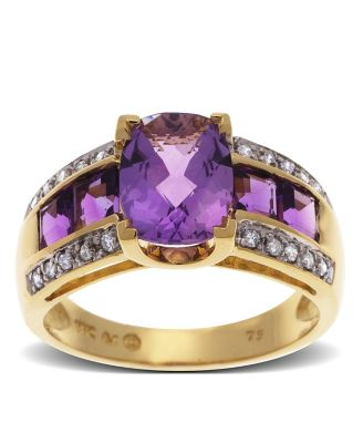 مجوهرات العروس 276552_fpx.tif?bgc=2