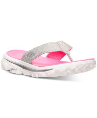 GOwalk Move Solstice Sport Sandals
