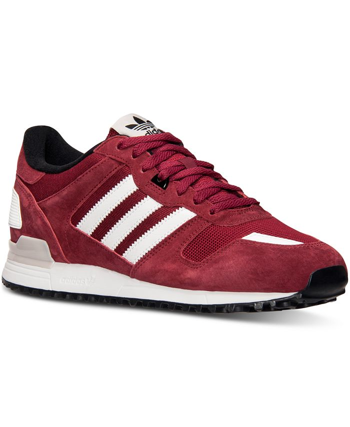 adidas - Originals Men's 7X 700 Casual Sneakers from Finish Line