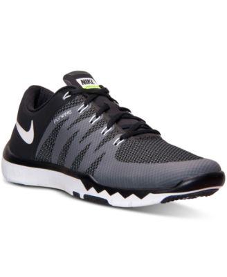Nike Men's Free Trainer 5.0 V6 Training