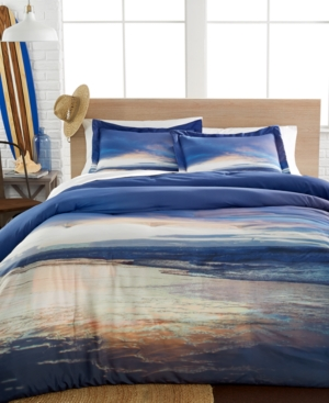 Isla Sula 3-Pc. Full Comforter Set Bedding