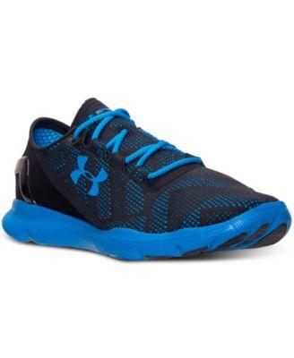 Speedform Apollo Vent Running Sneakers