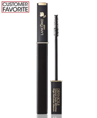 Image of Lancôme Définicils High Definition Mascara