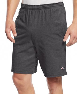 Image of Champion Men's Jersey Shorts