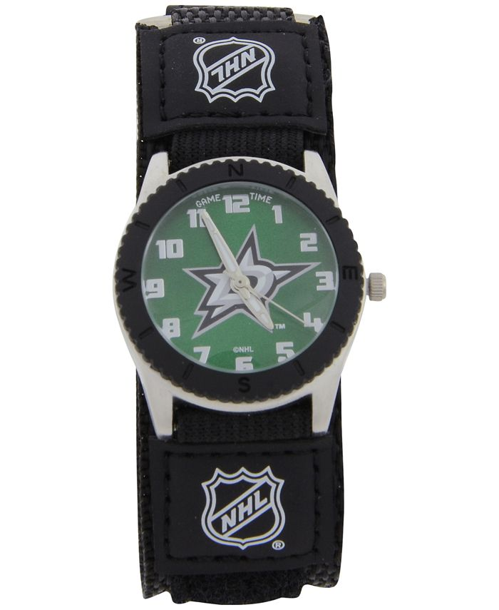 Game Time - Kids' Dallas Stars Rookie Watch