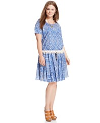 f8f029620dd Junior Plus Size Clothing - Plus Size Clothes for Juniors - Macy s .