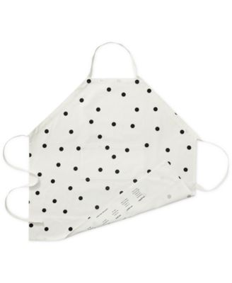 kate spade new york all in good taste Polka Dot Apron