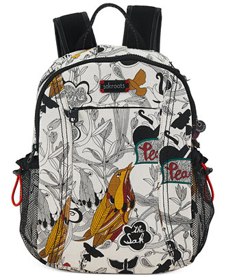 sakroots Sporty Backpack