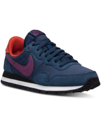 Nike Women's Air Pegasus '83 Casual Sneakers from Finish Line