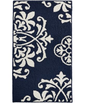 "Maples Cleo 20"" x 34"" Accent Rug, Only at Macy's"